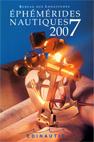 Ephémérides nautiques 2007