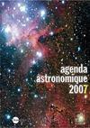 Agenda astronomique 2007