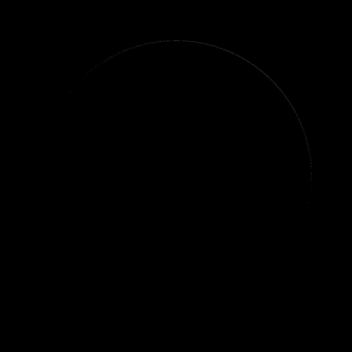 Lune du 5 mai 2019