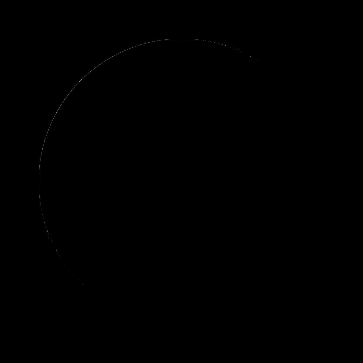Lune du 3 juin 2019