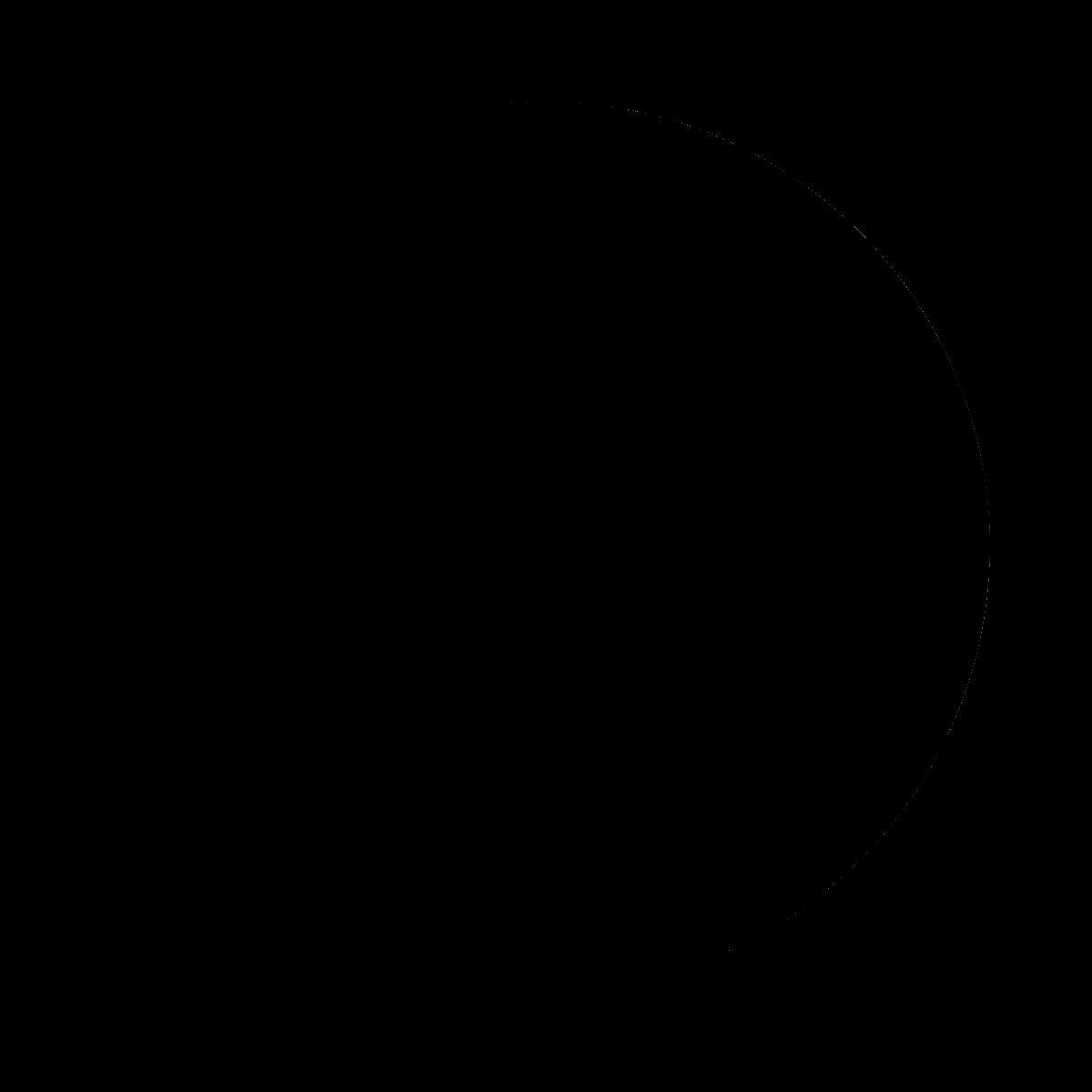 Lune du 3 juillet 2019