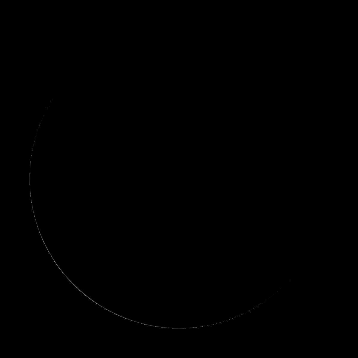 Lune du 30 aout 2019