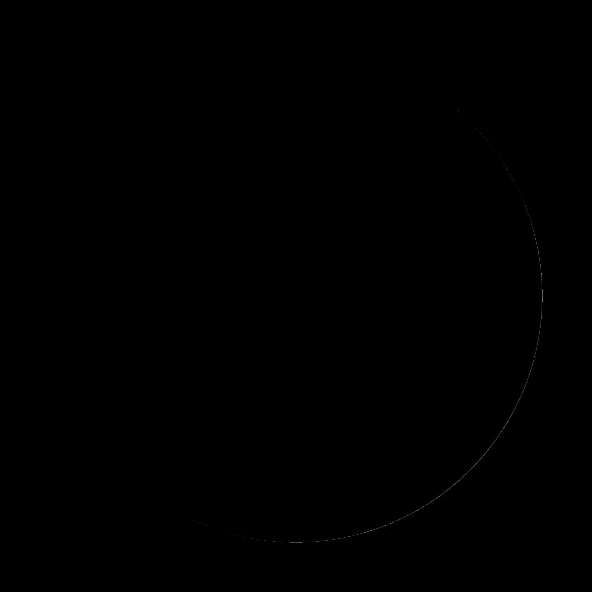 Lune du 29 septembre 2019