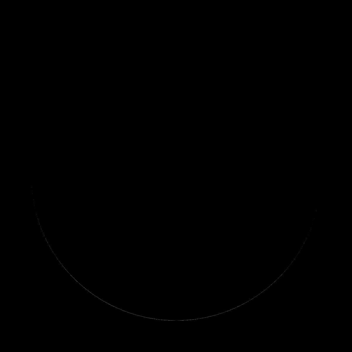 Lune du 28 octobre 2019