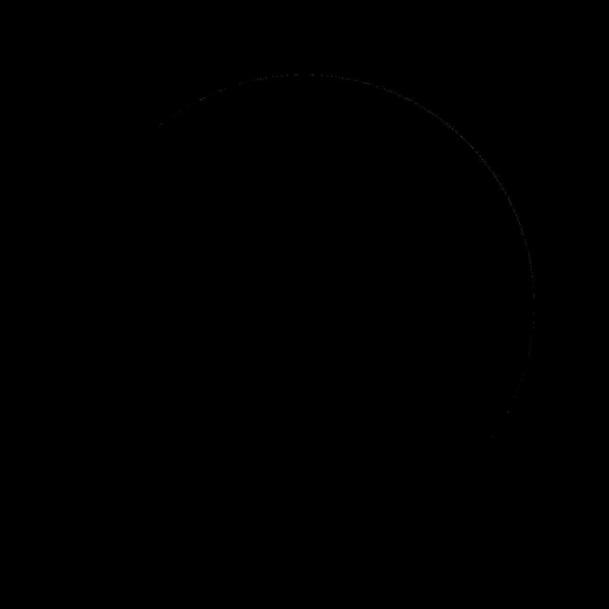 Lune du 25 janvier 2020