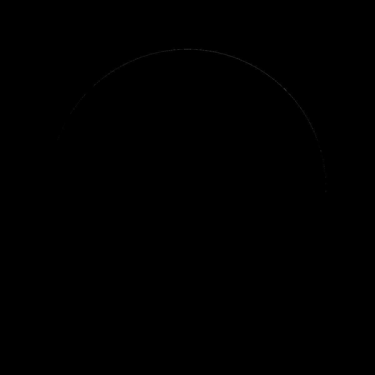 Lune du 23avril 2020
