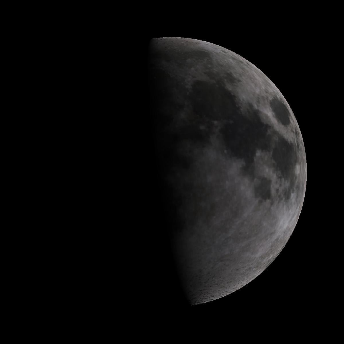 Lune du 2avril 2020