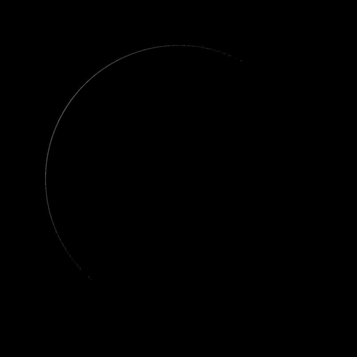 Lune du 22 mai 2020