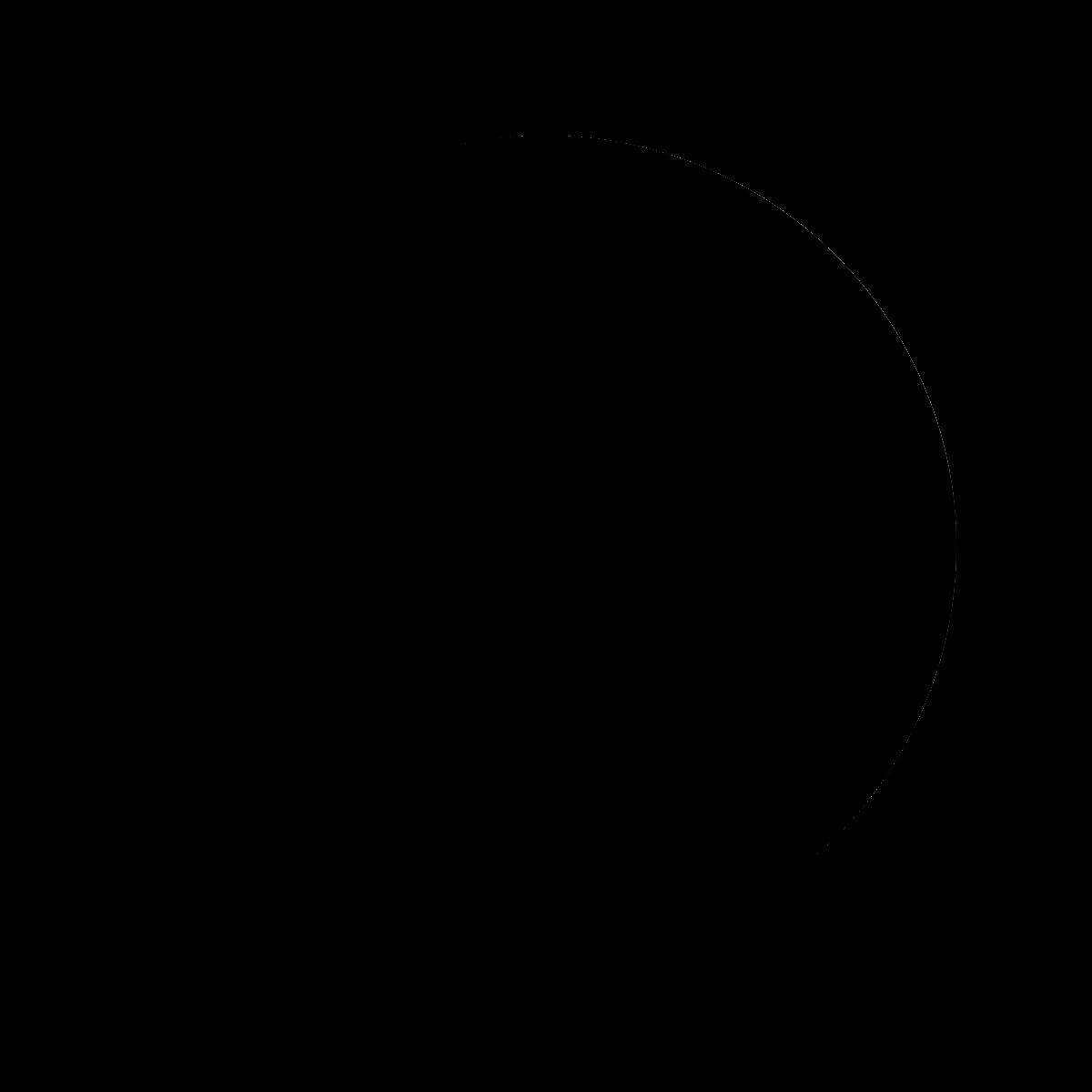 Lune du 23 mai 2020