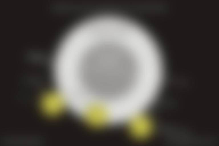 Aspect des différentes phases de l'éclipse de Lune par la pénombre du 30 novembre 2020