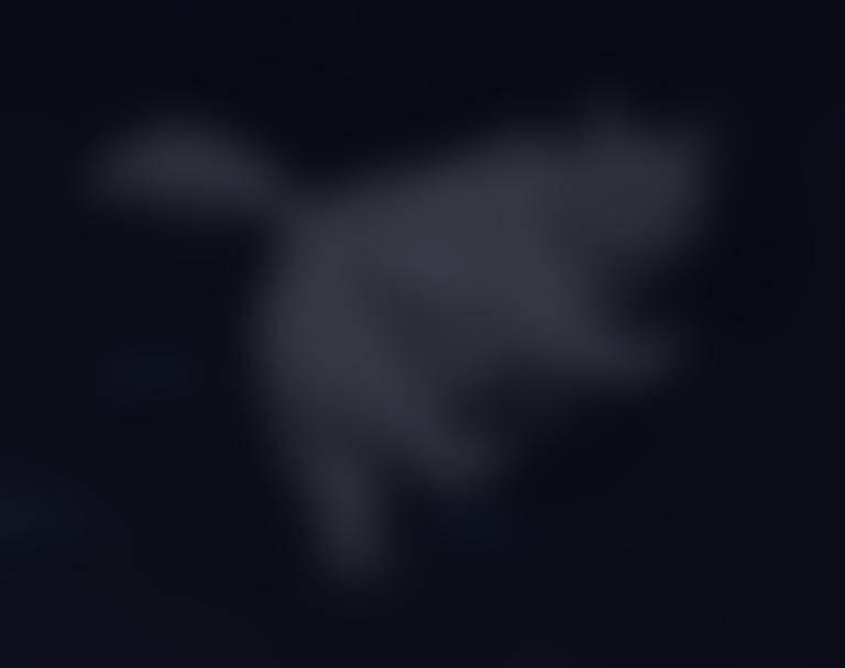 Représentation de la Grande Ourse