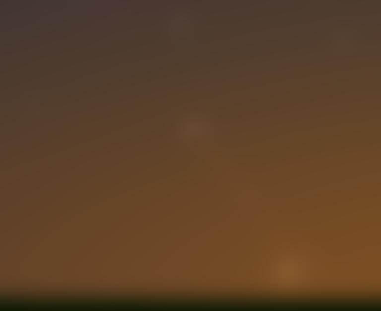 Mercure le 17mai 2021, jour de son élongation maximale, à 22h30min en Temps légal français