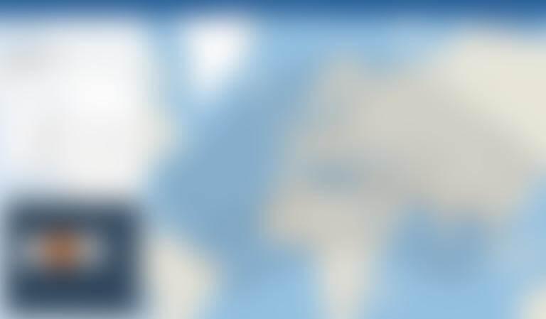 Circonstances locales de l'éclipse du 28juin −9 à Babylone
