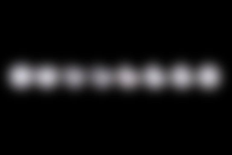 Chapelet de l'éclipse annulaire de Soleil du 10juin 2021
